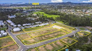 Balance of Hillclose Estate, Harvey Road Gladstone Central QLD 4680