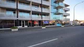 2/162 Hindmarsh Road Victor Harbor SA 5211