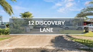 12 Discovery Lane Mackay QLD 4740