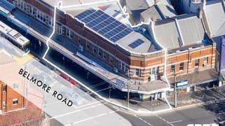 2-6 Belmore Road Randwick NSW 2031