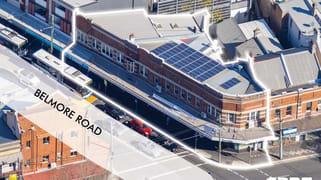 2-10 Belmore Road Randwick NSW 2031