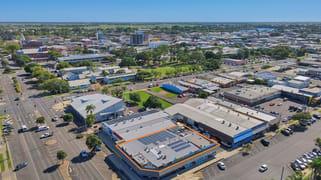 14 Maryborough Street Bundaberg Central QLD 4670