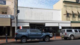 120 Molesworth Street Lismore NSW 2480