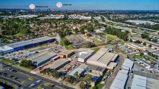 5 Rowood Road Prospect NSW 2148