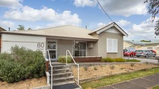 80 High Street Taree NSW 2430