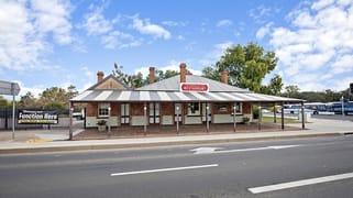 165 Peel Street Tamworth NSW 2340