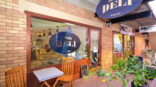 10/79 Market Street Mudgee NSW 2850