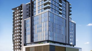 Macquarie Tower 4-6 Dudley Road Charlestown NSW 2290