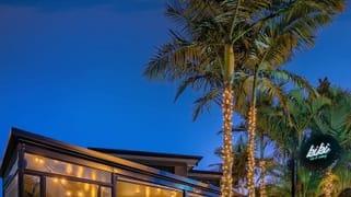 51 Duporth Avenue Maroochydore QLD 4558