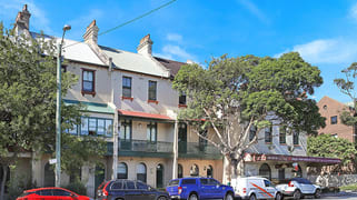 54-56 City Road Chippendale NSW 2008