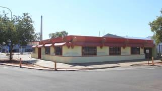 1 Simpson Street Mount Isa QLD 4825