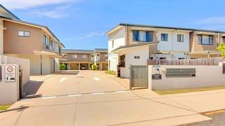 ID 8667 H Gladstone Central QLD 4680