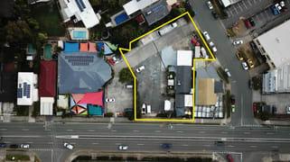 15 Pacific Avenue Miami QLD 4220
