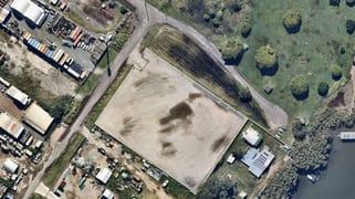 39 Sandmere Road Pinkenba QLD 4008
