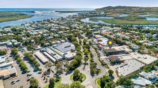 Lot 2/7-9 Gibson Road Noosaville QLD 4566