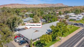 2/73 Hartley Street Alice Springs NT 0870