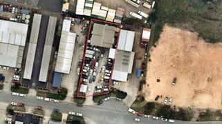 62 Centenary Place Logan Village QLD 4207
