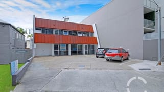 337 Water Street Fortitude Valley QLD 4006