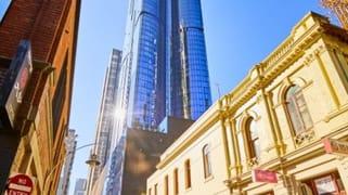 Part Level/5, 37 Little La Trobe Street Melbourne VIC 3000