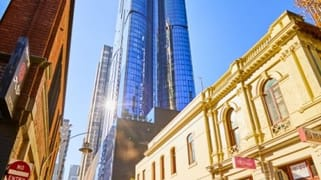 Part Level 5, 37 Little La Trobe Street Melbourne VIC 3000