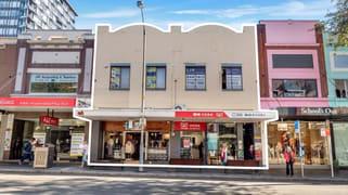 37A-39 Burwood Road Burwood NSW 2134