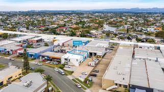 Unit 2, 10 Strathaird Road Bundall QLD 4217