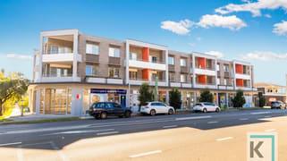 58-62 Fitzwilliam Road Old Toongabbie NSW 2146