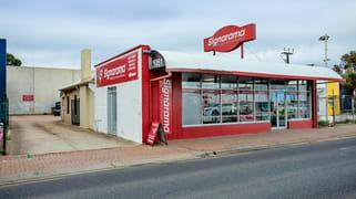 1051 South Road Melrose Park SA 5039