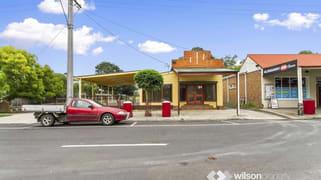 19 Main Street Glengarry VIC 3854
