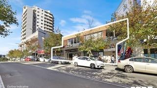 118-120, 122 Main Street Blacktown NSW 2148