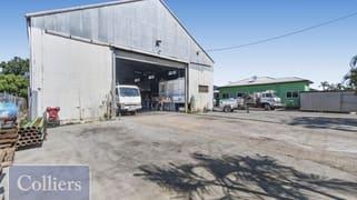 7-9 Oonoonba Road Idalia QLD 4811