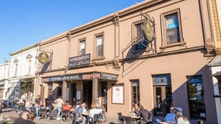 Customs House Hotel/159-163 Nelson Place Williamstown VIC 3016