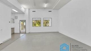Suite 108/27 Mars Road Lane Cove NSW 2066