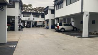 Wurrook Caringbah NSW 2229