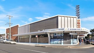 340 Guildford Road Guildford NSW 2161