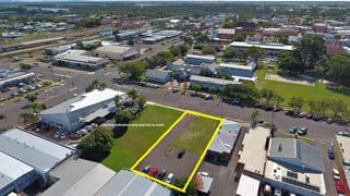 34 Crofton Street Bundaberg Central QLD 4670