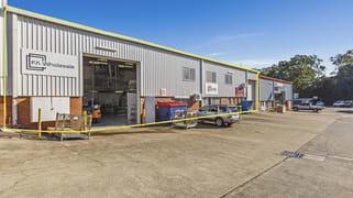 21/28-32 Smith Street Capalaba QLD 4157
