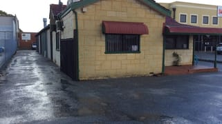 152 Francisco Street Belmont WA 6104