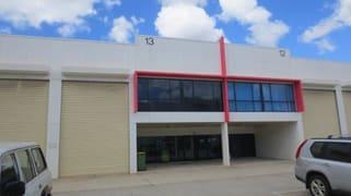 13/42 Smith Street Capalaba QLD 4157