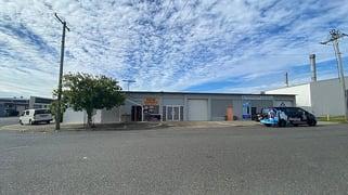 7 Basalt Street Geebung QLD 4034
