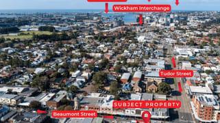 138-140 Beaumont Street Hamilton NSW 2303