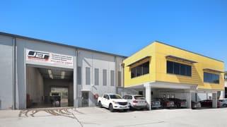 9/1472 Boundary Road Wacol QLD 4076