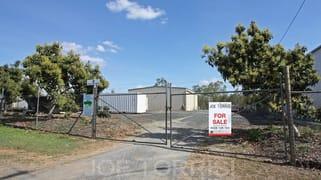 8 Wallace Drive Mareeba QLD 4880