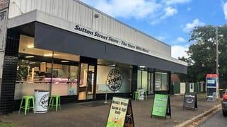 153 Sutton Street Cootamundra NSW 2590