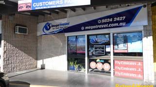 4/60 Memorial Avenue Liverpool NSW 2170