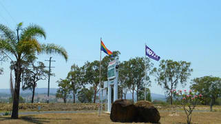 Hatton Vale QLD 4341