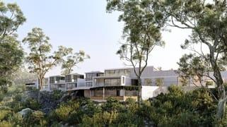 12 & 19 Amaroo Avenue Castle Cove NSW 2069