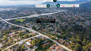 54 Rankin Road Boronia VIC 3155