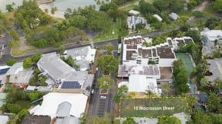 10 Macrossan St Port Douglas QLD 4877