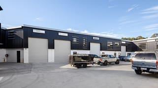 12/1 Hornet Place Burleigh Heads QLD 4220